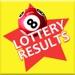 191.空间彩票-彩票8彩票开奖-lottery results