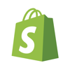 Shopify: Sell Online Commerce and Build a Store