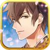 イケメン幕末◆運命の恋 女性向け乙女・恋愛ゲーム