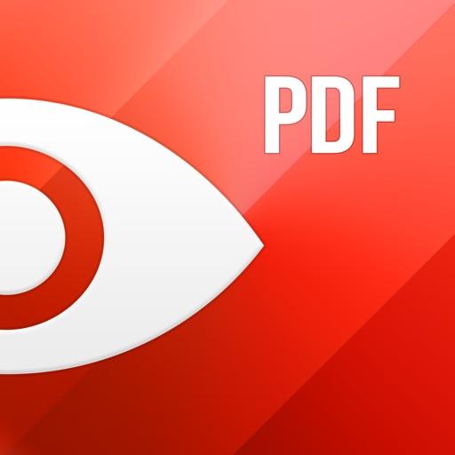 PDF专家5:PDF Expert 5