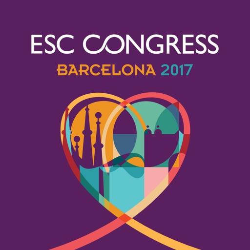 ESC Congress 2017 images