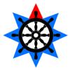 NavShip - Boot Navigation (EU)