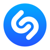 Shazam Entertainment Ltd. - Shazam Encore Grafik