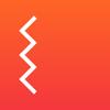 Enrico Szonn - Fabric Stash, your Fabrics App artwork