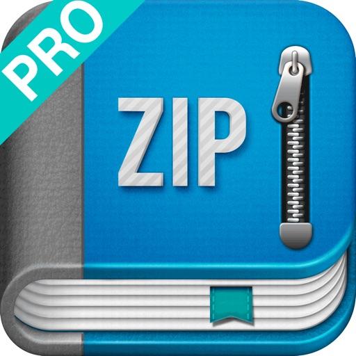 zip-rar-超级压缩解压缩工具+文件管理器