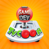 Greenheart Games Pty. Ltd. - Game Dev Tycoon Grafik