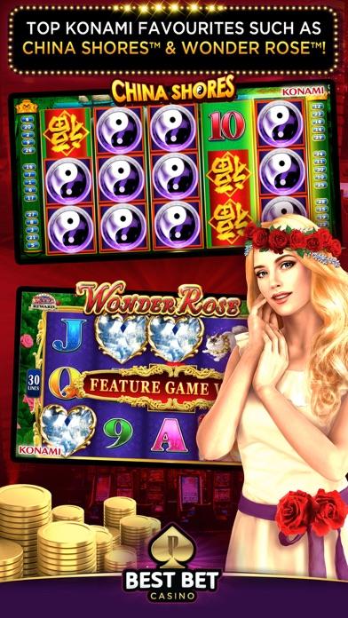 Best casino bet tips playing live poker casino