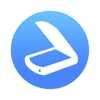 Scanner App HD
