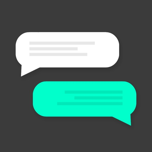 Second Line Texting&Messaging iOS App
