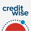 Capital One CreditWise - Credit score and report