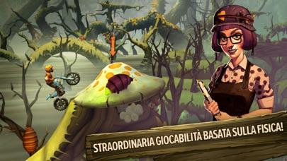 Screenshot of Trials Frontier3