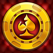 Texas Holdem Poker VIP