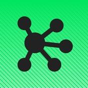omnigraffle 3 - Omnigraffle App