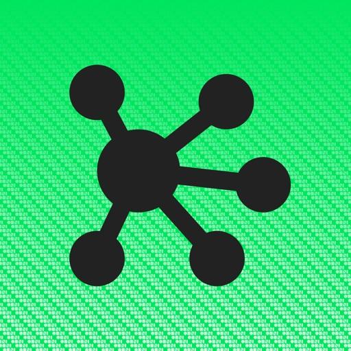 OmniGraffle 3 iOS App