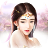 yiyang chen - 仙侠修仙情缘-飞剑问情绝世剑 artwork