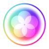 ぼかし加工-写真や動画にぼかしをかけれる写真加工アプリ
