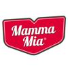 Mamma Mia Restaurant&Catering