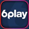 6play, TV en direct et en replay