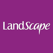 Landscape Magazine app review