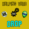 download Helping Verb Drop - The  Game