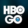 HBO GO ® Wiki