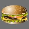 Er Burger