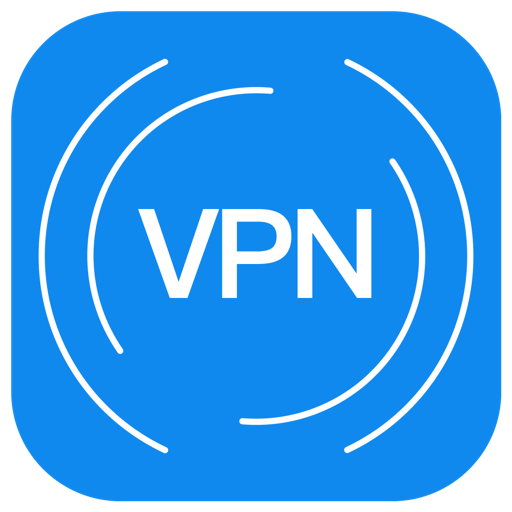Hotspot VPN - Unlimited VPN Proxy & VPN Security for Mac