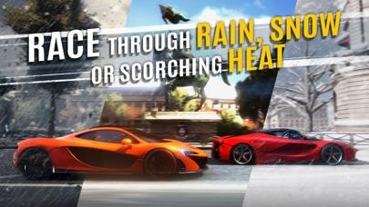 download Asphalt Street Storm Racing apps 0