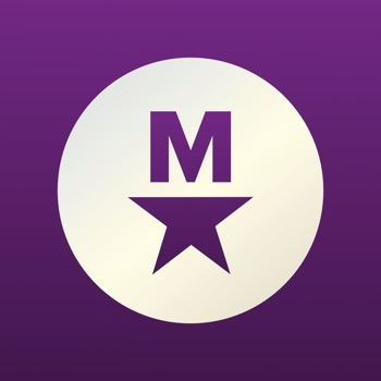 Megastar: Discover Talent app for iphone