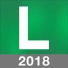 Autoescuela 2018