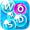 Bubble Words - Wortpuzzle