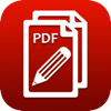 Advanced PDF Editor - for Adobe PDFs Convert Edit