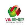 VinShip