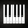 Virtual Piano +