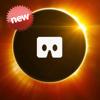 Solar Eclipse VR