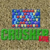 Crusher Lite