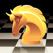 트레이너, 분석, 데이터베이스 및 퍼즐 체스 게임