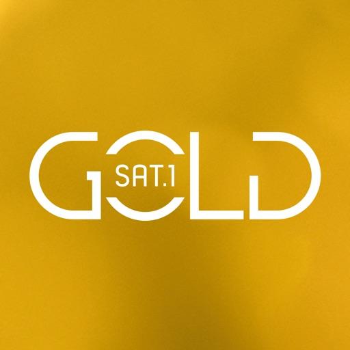 Sat 1 Gold Mediathek