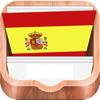 Hiszpanski 1000 najwazniejszyc