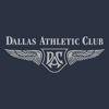 Dallas Athletic Club Wiki