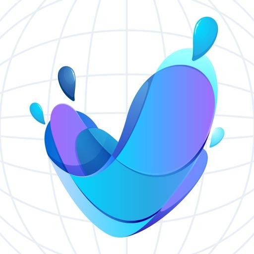 VPN - 泡泡VPN,全新体验,永久使用