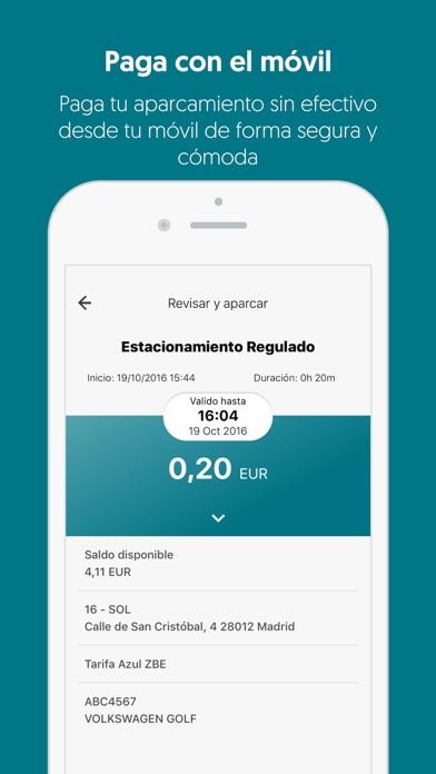 download ElParking - App para aparcar apps 0