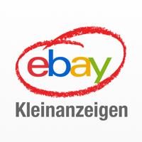 App Icon eBay Kleinanzeigen