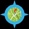 Cartograph Map Viewer
