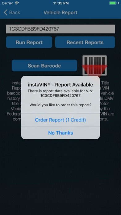 Instavin ipa cracked for ios free download for The national motor vehicle title information system