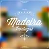 Madeira Reisgids Offline