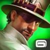 Six-Guns (AppStore Link)