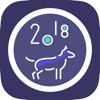 Horóscopo e Astrologia 2018