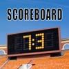 Scoreboard Full