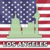ロサンゼルス 旅行ガイド
